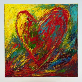 brandon_HeartMatters_Joy